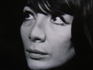 ジュリエット・グレコ